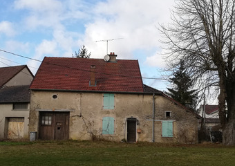 Vente Maison 6 pièces 154m² Liffol-le-Grand (88350) - Photo 1