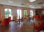 Sale House 20 rooms 4 800m² CHATEAU LA VALLIERE 37330 - Photo 7