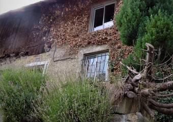 Sale House 5 rooms 120m² Allemond (38114) - Photo 1