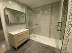 Location Appartement 4 pièces 114m² Grenoble (38000) - Photo 11