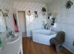 Sale House 5 rooms 113m² Vesoul (70000) - Photo 9