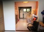 Sale House 4 rooms 188m² Seyssinet-Pariset (38170) - Photo 8