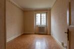 Vente Appartement 4 pièces 81m² Mulhouse (68200) - Photo 6