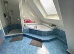 Vente Maison 6 pièces 175m² Hochstatt (68720) - Photo 7