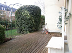 Vente Appartement 2 pièces 44m² Chantilly (60500) - Photo 3
