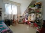 Vente Maison 7 pièces 175m² Billy-Berclau (62138) - Photo 8