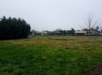 Vente Terrain 800m² Audenge (33980) - Photo 2
