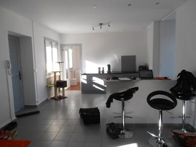 Vente Immeuble 6 pièces 130m² Saint-Étienne (42000) - Photo 6