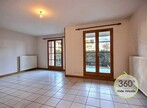 Renting Apartment 3 rooms 64m² Bourg-Saint-Maurice (73700) - Photo 1