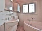 Vente Maison 4 pièces 92m² Monnetier-Mornex (74560) - Photo 6