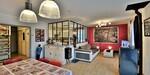 Vente Maison 5 pièces 107m² Veigy-Foncenex - Photo 6