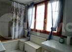 Vente Maison 6 pièces 100m² Carnin (59112) - Photo 5