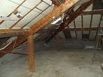 Vente Maison 170m² labeaume - Photo 15