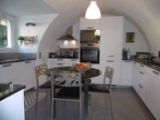 Vente Maison 10 pièces 450m² MONTELIMAR SUD - Photo 5