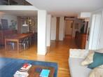 Vente Appartement 3 pièces 134m² Étrembières (74100) - Photo 16