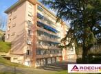 Location Appartement 4 pièces 80m² Privas (07000) - Photo 1