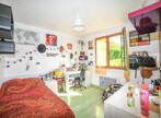 Sale House 5 rooms 117m² La Murette - Photo 9