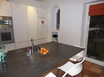 Vente Maison 7 pièces 280m² Mulhouse (68100) - Photo 2