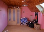 Sale House 7 rooms 189m² Secteur BÛ - Photo 7