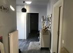 Vente Maison 7 pièces 125m² Luxeuil Les Bains - Photo 4