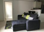 Location Appartement 3 pièces 58m² Luxeuil-les-Bains (70300) - Photo 3