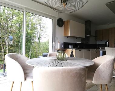 Vente Maison 5 pièces 136m² Neufchâteau (88300) - photo