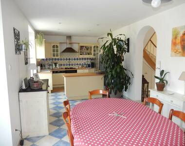 Vente Maison 5 pièces 150m² Parthenay (79200) - photo