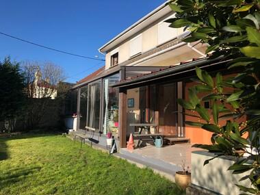 Vente Maison 7 pièces 130m² Souchez (62153) - photo