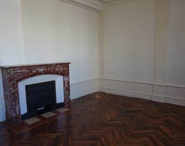 Location Maison 4 pièces 80m² Grenoble (38000) - photo
