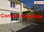 Vente Maison 3 pièces 60m² Privas (07000) - Photo 1