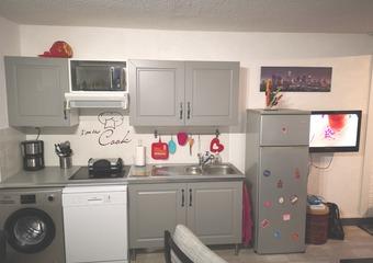 Vente Appartement 3 pièces 45m² Le Barcarès (66420) - Photo 1