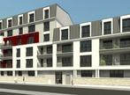 Vente Appartement 1 pièce 31m² Aulnay-sous-Bois (93600) - Photo 3