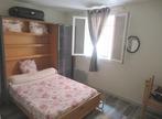 Location Appartement 2 pièces 40m² Pia (66380) - Photo 10