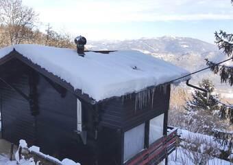 Vente Maison / Chalet / Ferme 1 pièce 25m² Fillinges (74250) - photo