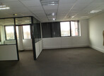 Location Local commercial 112m² Saint-Priest (69800) - Photo 3