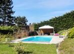 Vente Maison 5 pièces 160m² Saint-Martin-d'Uriage (38410) - Photo 4