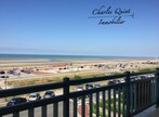 Vente Appartement 4 pièces 80m² Le Touquet-Paris-Plage (62520) - Photo 1