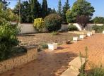 Vente Maison 140m² Istres (13800) - Photo 2
