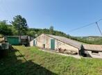 Vente Maison 8 pièces 135m² Saint-Vincent-de-Durfort (07360) - Photo 2