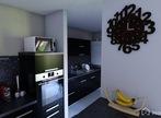 Vente Appartement 3 pièces 85m² Riedisheim (68400) - Photo 4