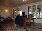 Vente Maison 5 pièces 130m² Le Teil (07400) - Photo 3
