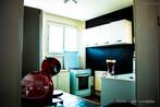 Vente Appartement 2 pièces 45m² Roubaix (59100) - Photo 2