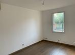 Sale Apartment 3 rooms 65m² Toulouse (31100) - Photo 10