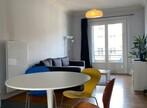 Renting Apartment 3 rooms 77m² Grenoble (38000) - Photo 2