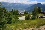 Sale Land 862m² Saint-Gervais-les-Bains (74170) - Photo 3