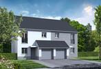 Vente Maison 4 pièces 85m² Nieppe (59850) - Photo 1