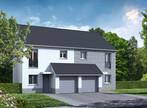 Vente Maison 4 pièces 80m² Nieppe (59850) - Photo 1