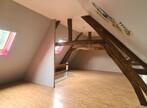 Sale House 4 rooms 104m² Neuville-sous-Montreuil (62170) - Photo 16