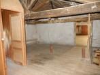 Vente Maison 2 pièces 80m² Gourgé (79200) - Photo 13
