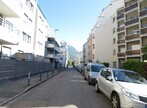 Location Appartement 2 pièces 59m² Grenoble (38000) - Photo 12